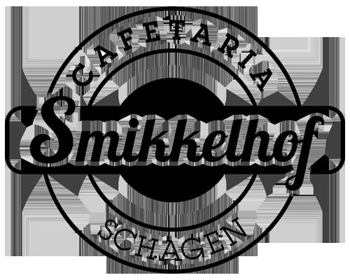 smickelhof logo